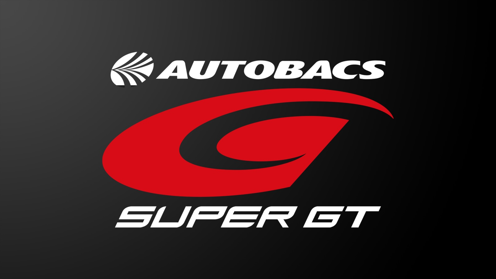 Autobacs-Super-GT-Series-Logo-md.jpg