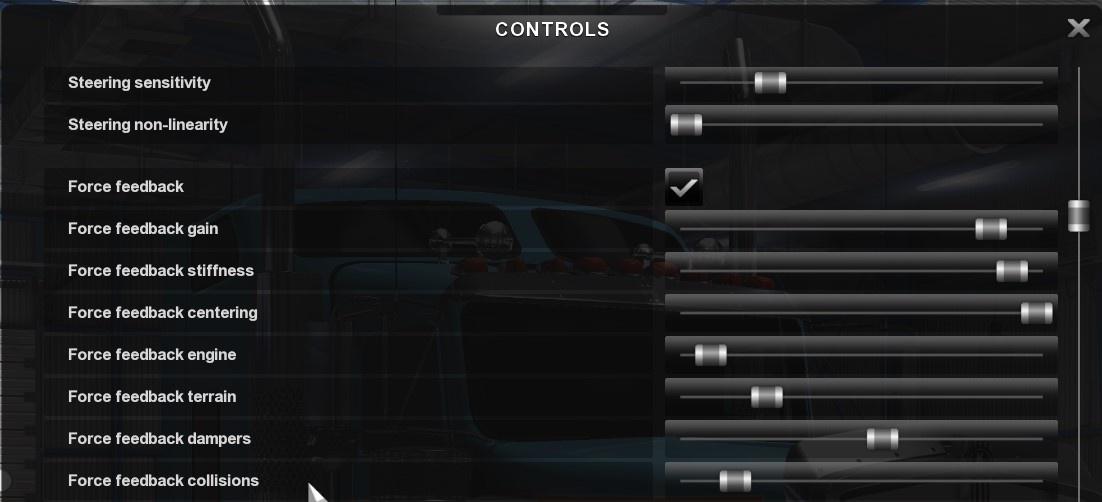 ATS ffb settings.jpg