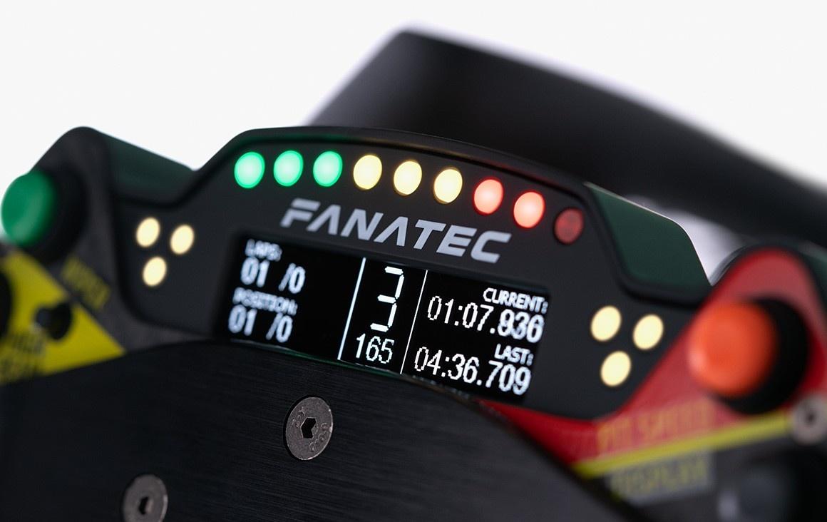 fanatec button module.jpg