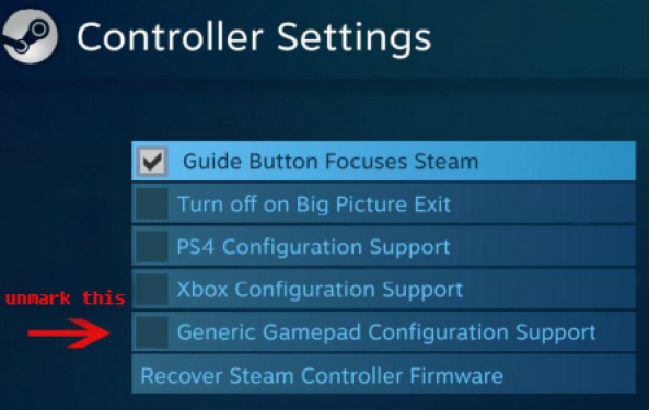 steam_generic_controller.png