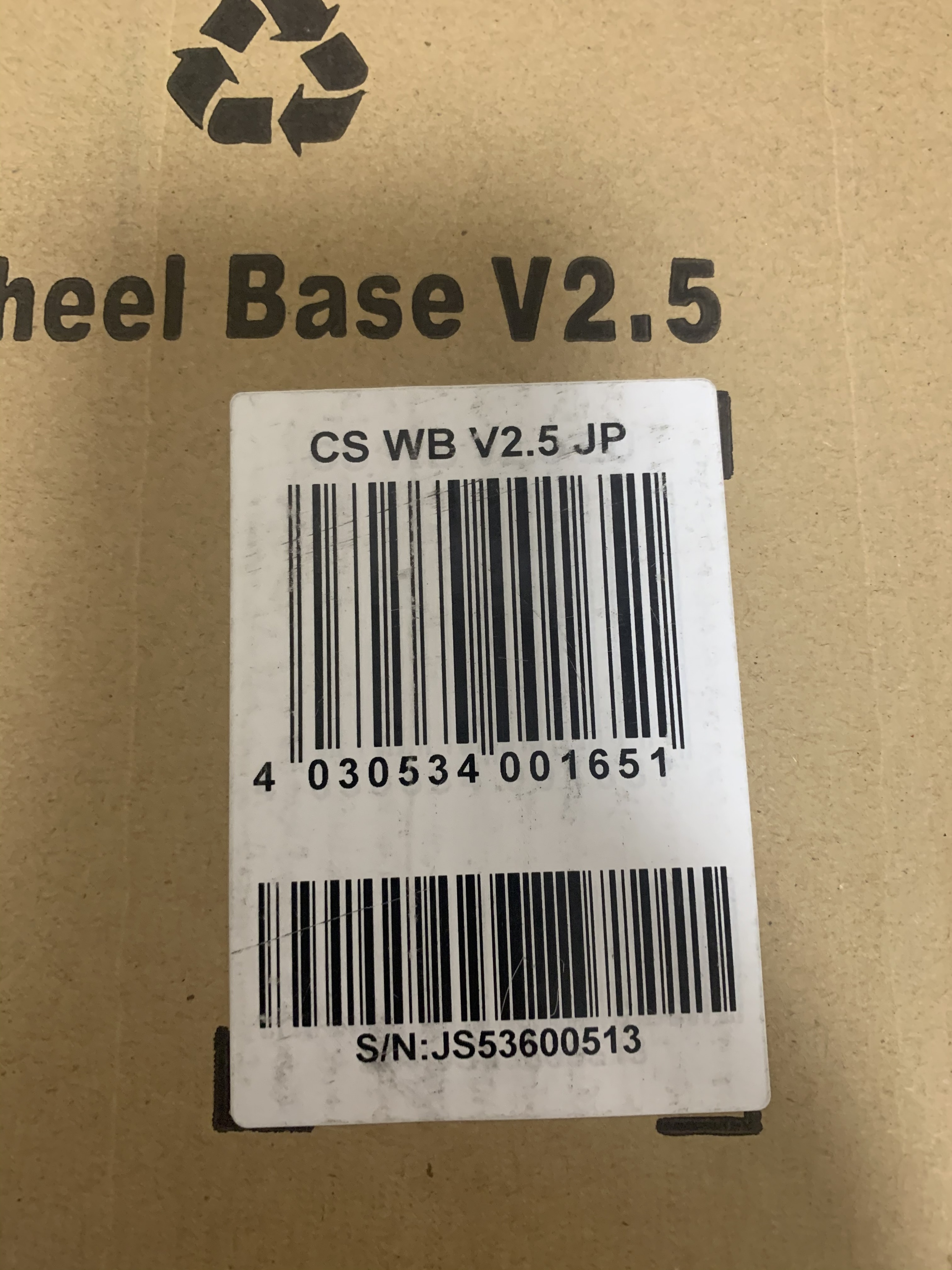 81FF20BE-23AD-4A9C-9CD2-E6C7EEC354CB.jpeg