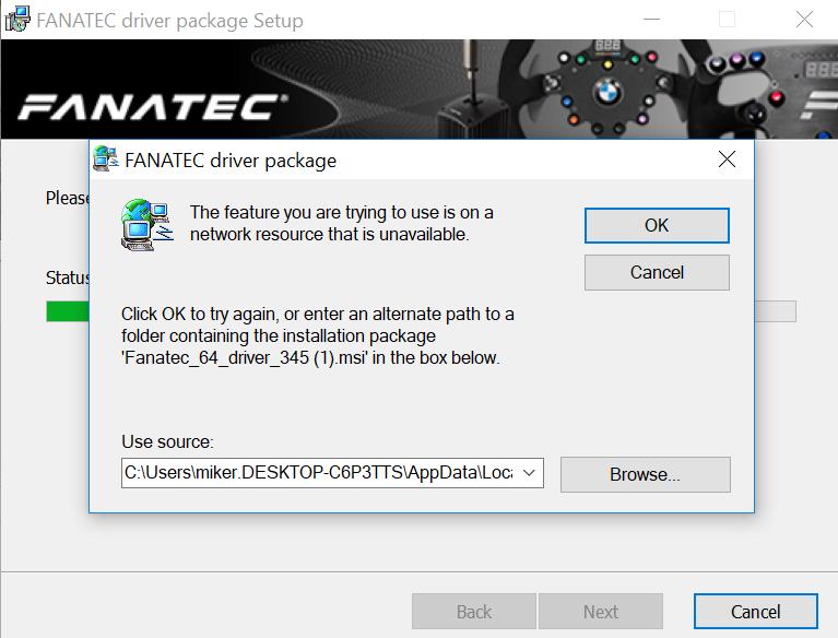 Installer error.PNG