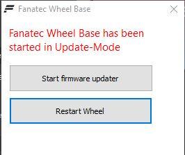 Wheel_started_in_Update_Mode.JPG