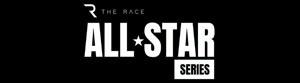 therace_allstar.jpg