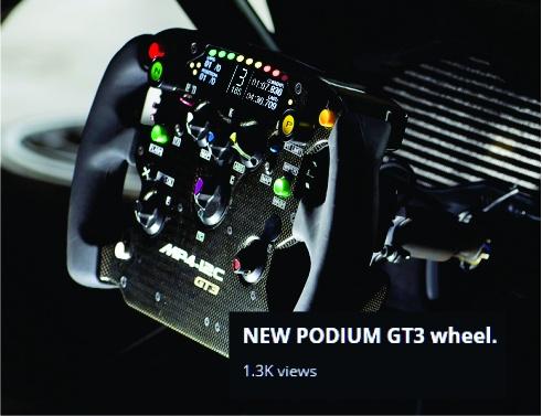 GT3 1300V.jpg