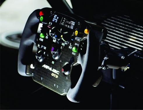 New GT3.jpg
