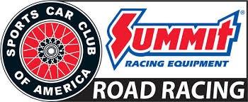 scca_road_race_logo_img_optimized.jpg