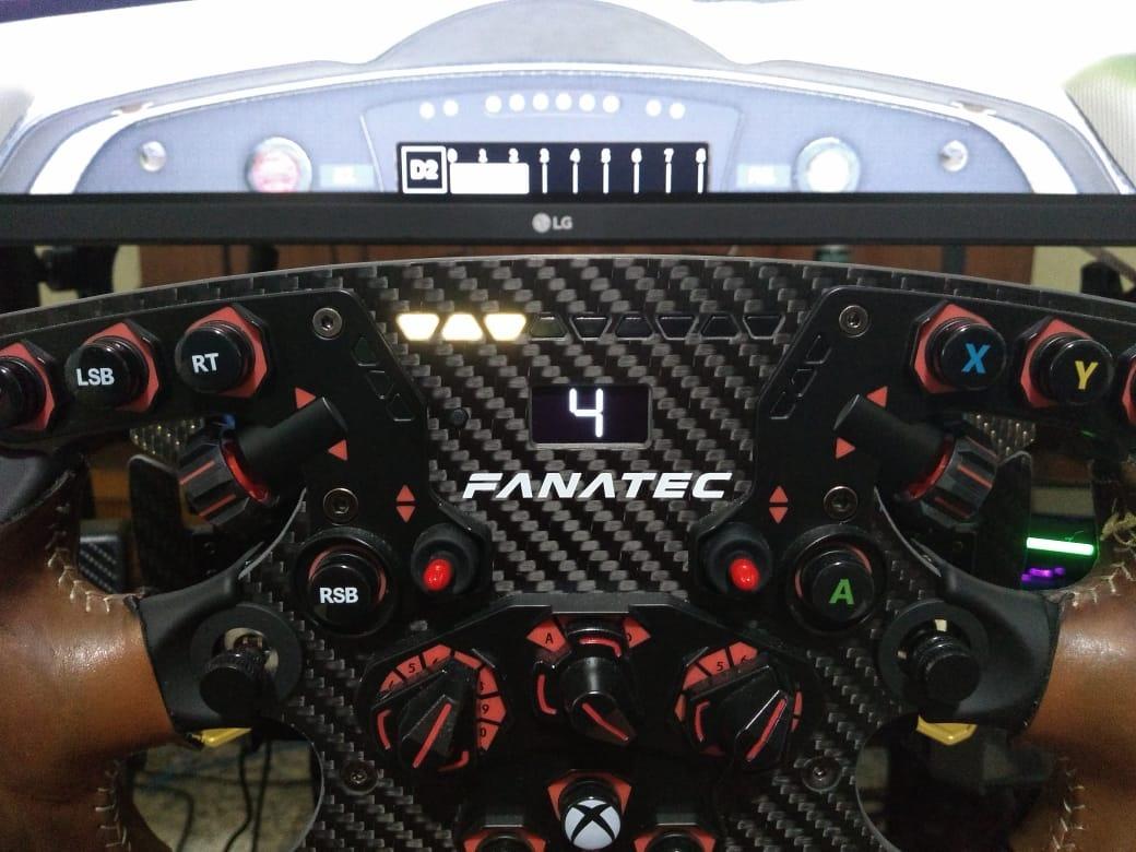 wheel formula v2.jpeg