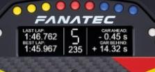 fanatec.png