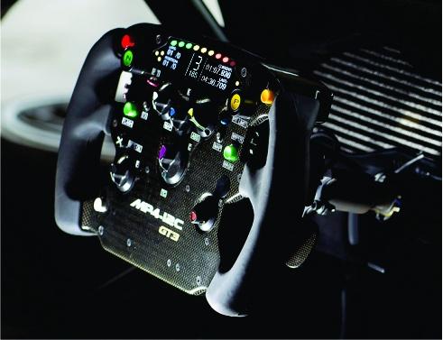 New GT3 LED.jpg