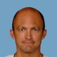 Philipp Geppl