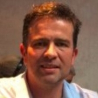 Marco Maas