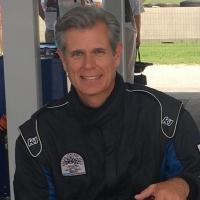 Jeffrey Tschiltsch